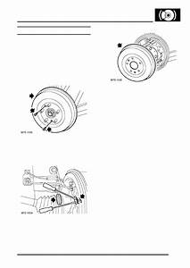 Land Rover Free Lander Diagram