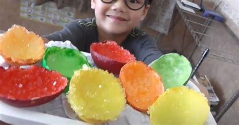 Die besten 17 Ideen zu Experimente Für Kinder auf