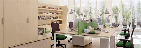 d馗oration bureau entreprise bureau feng shui design d 39 intérieur