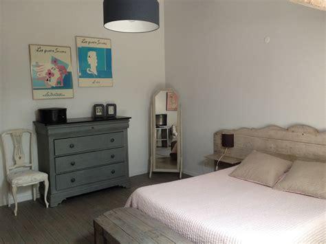 chambre d hotes collioure et environs chambre d 39 hôte proche de collioure la suite familiale de