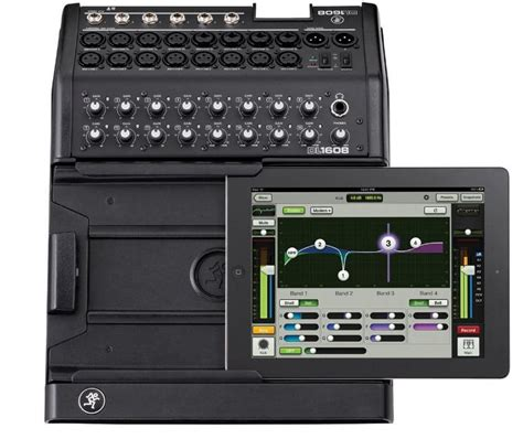 ipad mixing desk app best ipad controlled mixer ipad sound mixer studio