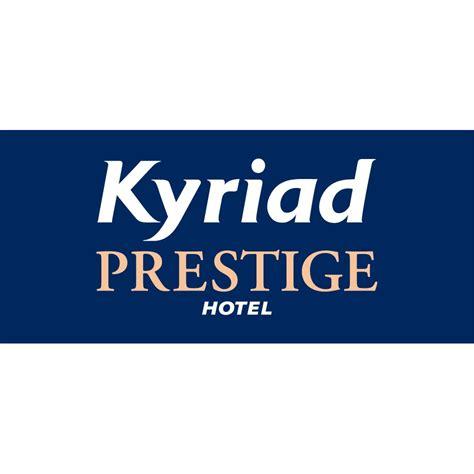 chambres d hotes bordeaux kyriad prestige hôtel mérignac hébergement mérignac