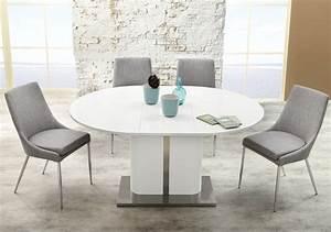 Tisch Grau Gebeizt : essgruppe tischgruppe tisch ausziehbar oval 4x stuhl ~ Pilothousefishingboats.com Haus und Dekorationen