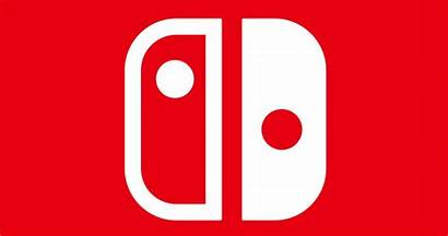 Nintendo Switch Wired Switches
