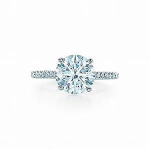 Tiffany Ring Verlobung : 10k rose gold 2mm light comfort fit plain wedding band size 6 5 round brilliant engagement ~ A.2002-acura-tl-radio.info Haus und Dekorationen