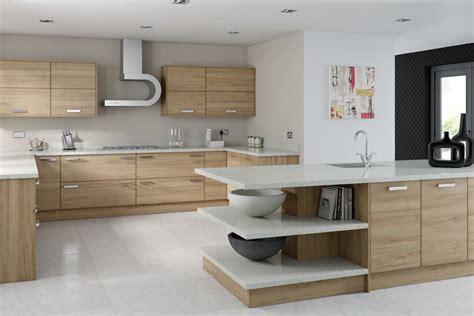 ikea accessoire cuisine ikea accessoire cuisine maison design sphena com
