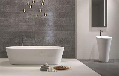 une salle de bain tendance le joyau de la maisonn 233 e journal le haut fran 231 ois cahiers