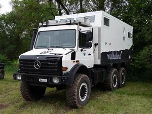 Unimog - Military Wiki