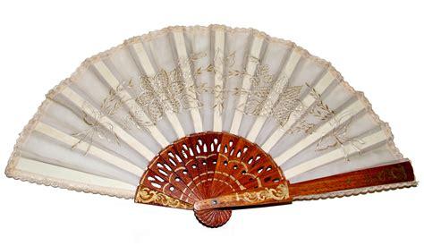 lightweight gazebo ceiling fan lightweight outdoor ceiling fan for gazebo dfw mustangs