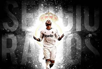 Madrid Ramos Sergio Wallpapers