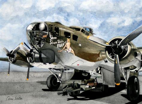 carries creations shoo shoo baby vintage airplane