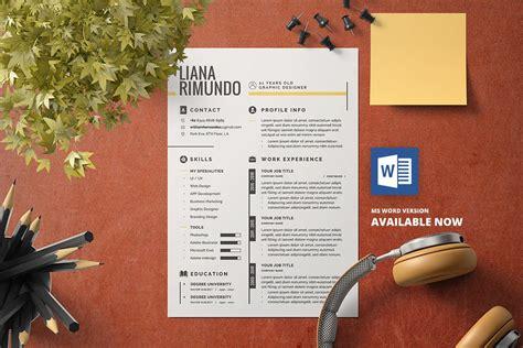 Selain beberapa contoh daftar riwayat hidup di atas, masih ada contoh resume lamaran kerja yang dibuat dengan format yang unik dan menarik. 20 Contoh CV Menarik dan Kreatif, Sudah Punya? | Kerja Lepas