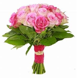 Bouquet De Mariage : combien co te un bouquet de mari e aloe fleurs ~ Preciouscoupons.com Idées de Décoration