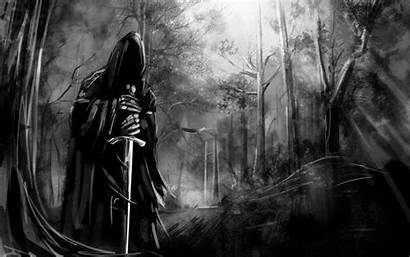 Nazgul Wallpapers Lord Rings Viewing