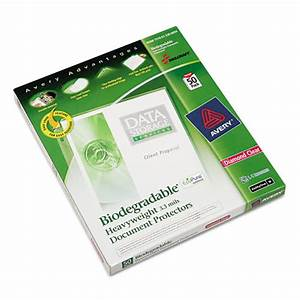 Browse skilcraftr document protector and other file for Document protector sleeves