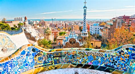 Toute l'actualité du fc barcelone. Barcelona 2015: The city's 20 top events of the year