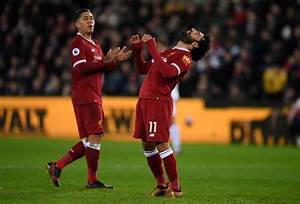 Liverpool player ratings: Swansea v Liverpool - Jan 22 2018