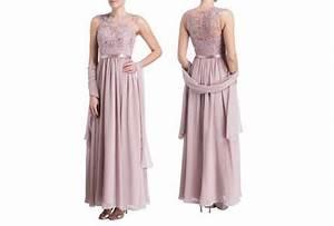 Kleid Hochzeitsgast Lang : lange abendkleider hochzeit ~ Eleganceandgraceweddings.com Haus und Dekorationen