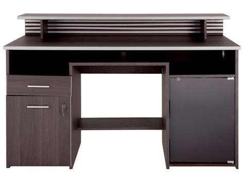 bureau pas cher conforama commode weng conforama rex gtsktisch with commode