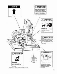 Ingersoll Rand Wiring Diagram