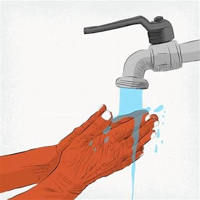 Water Agua Ways Acqua Human Vs1 Quotes
