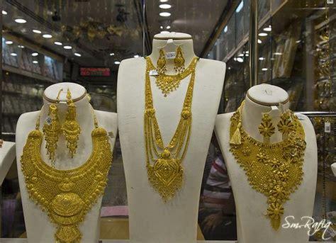 dubai gold souk online shopping search booker pinterest dubai shopping and