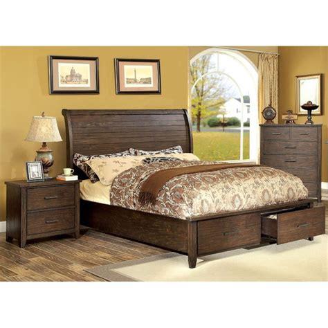 bedroom set deals bedroom sets deal gt awenton california king bedroom set