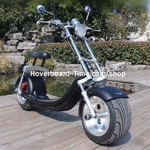 E City Roller : harley coco city e roller elektroroller 1000 watt g nstig ~ Kayakingforconservation.com Haus und Dekorationen
