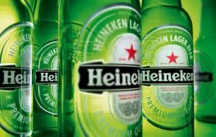 Heineken® | Welcome to the world of Heineken®