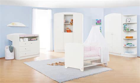conforama armoire chambre best chambre bb blanche jil grande armoire armoire chambre