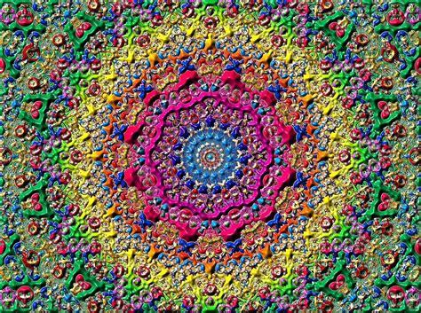 ingyenes kep  pixabay en hatter fraktalok szuerrealis sacred abstract wallpaper image