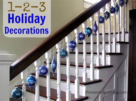 holiday decorations quick cheap  christmas