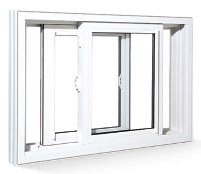 double sliding windows classic windows roofing