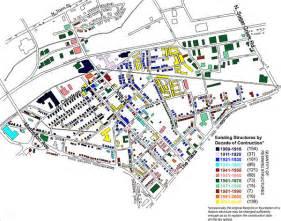 Neighborhoods Charlotte North Carolina Maps