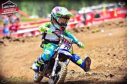 Motocross Kid Bikes Dirt Bike Turn Champion