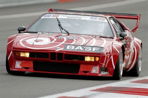 204 Best Images About Bmw M1 On Pinterest