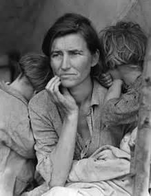 Great Depression - Wikipedia
