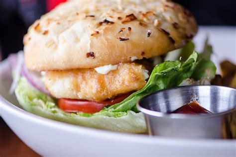 grouper sandwich miami fish florida sandwiches mahi st fried try grilled foods petersburg guide haven restaurants north