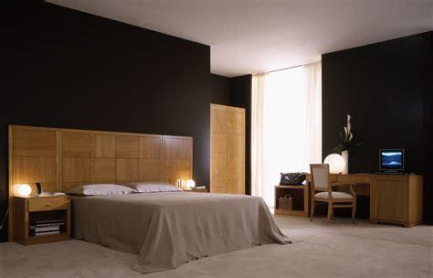 cuisine our services wine me up chambres d 39 hotel avec
