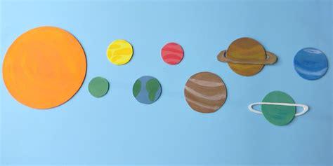 on solar system for preschoolers stir the 566 | Solar System F 1024x512