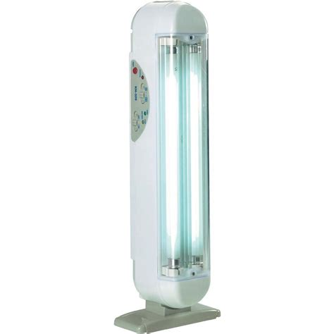decorative fluorescent light decorative ambiance creation with rechargeable ls for