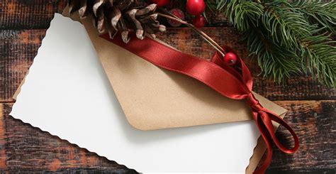 Weihnachtsgrüße Für Karte