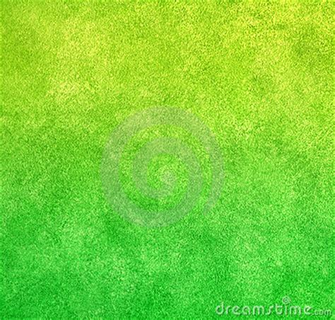 Lime Green Paint Texture Royalty Free Stock Image Image