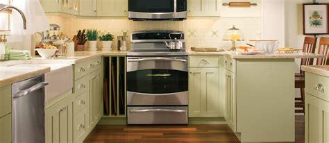 country kitchen styles ideas country kitchen designs ideas interiordecodir com