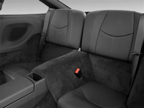 porsche 911 back seat image 2012 porsche 911 2 door coupe carrera 4s rear seats