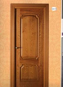 porte en bois le bois chez vous With porte de garage et porte en bois intérieur pas cher