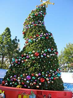 whoville christmas inspiration images