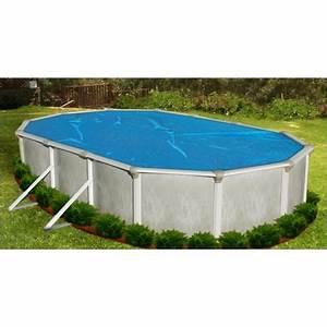 Bache Piscine Pas Cher : bache piscine 7x3 achat vente bache piscine 7x3 pas ~ Dailycaller-alerts.com Idées de Décoration
