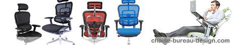 chaise bureau office depot chaise bureau office depot 28 images chaise de bureau
