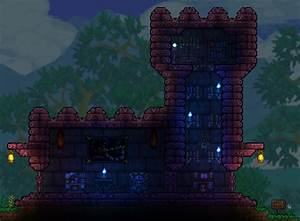 PC - My New Terraria 1 3 World Terraria Community Forums